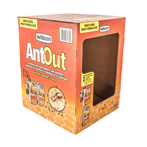 products-antout box