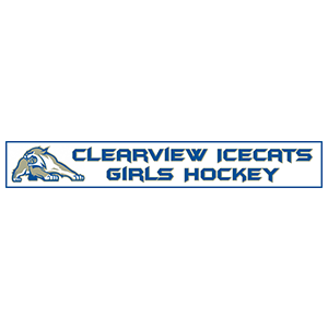 clearview girls hockey